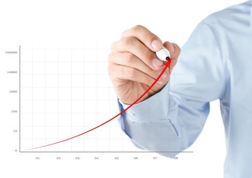 Tips voor ondernemerskrediet succes gegarandeerd! Ondernemerskredieten.COM
