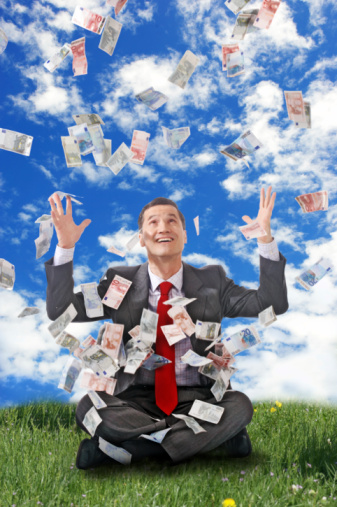 Ondernemerskrediet van 10.000 euro binnen 24 uur Ondernemerskredieten.COM