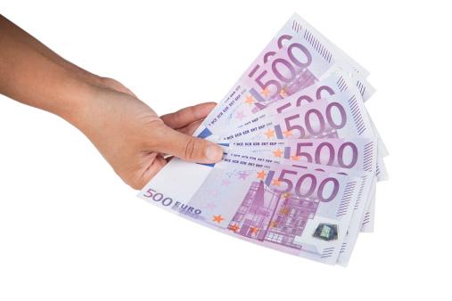 Ondernemerskrediet MKB met een nieuw innovatiefonds Ondernemerskredieten.COM