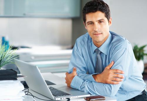 Ondernemerskrediet lastig Meer kapitaal door aandelen uit te geven Ondernemerskredieten.COM